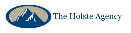 The Holste Agency